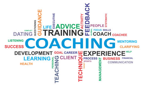 strategic-leadership-academy-coaching-img