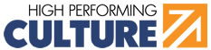 High Performing culture Logo